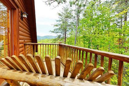 Summit helen ga cabin rentals cedar creek cabin for Www helen ga cabins com