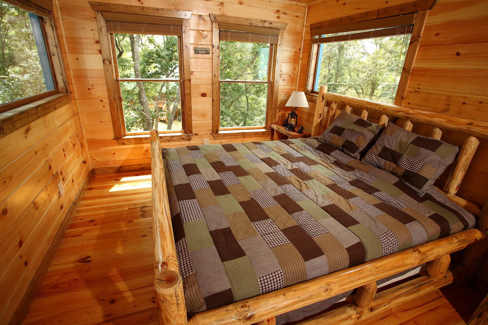 Bear Hollow Helen Ga Cabin Rentals Cedar Creek Cabin Rentals Luxury Cabins