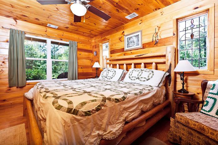 Speckled trout helen ga cabin rentals cedar creek for 8 bedroom cabins in helen ga