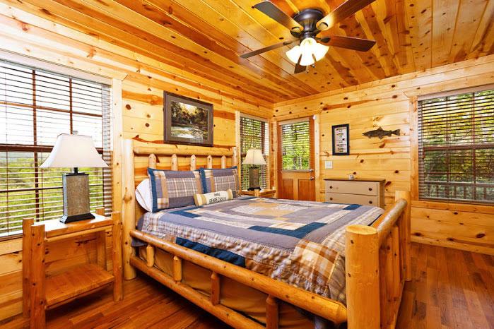 Summit Helen Ga Cabin Rentals Cedar Creek Cabin Rentals Luxury Cabins