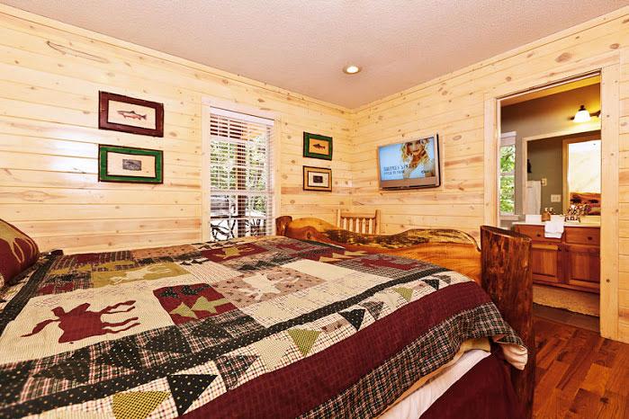 Moose Hollow Helen Ga Cabin Rentals Cedar Creek Cabin Rentals Luxury Cabins