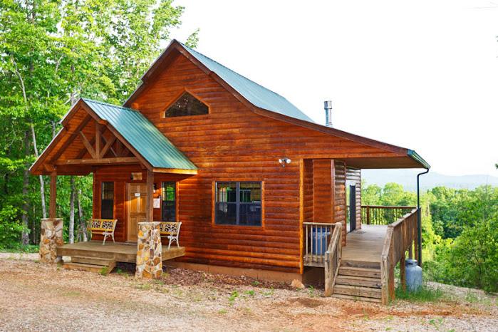 helen ga cedar creek cabin rentals