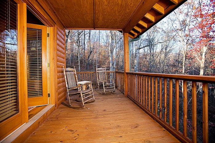 Bear Creek Helen Ga Cabin Rentals Cedar Creek Cabin