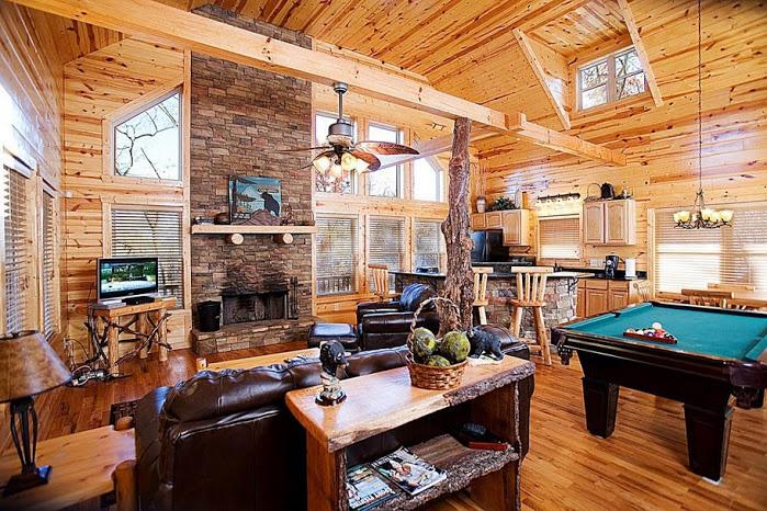 Bear creek helen ga cabin rentals cedar creek cabin for Www helen ga cabins com