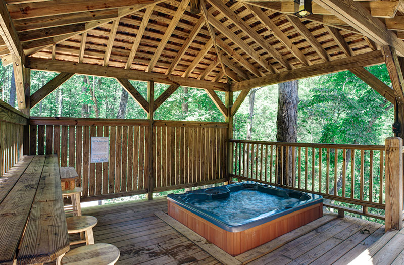 Unique asheville Cabin Rentals with Hot Tub Image Of Bathtub Decor