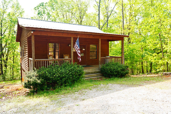 couple 39 s retreat helen ga cabin rentals cedar creek