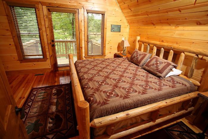 Deer Crossing Helen Ga Cabin Rentals Cedar Creek Cabin Rentals Luxury Cabins