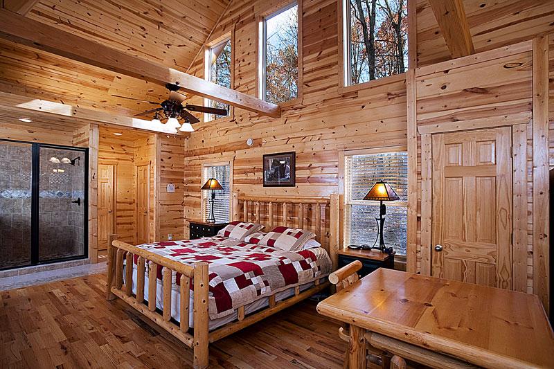 Escape helen ga cabin rentals cedar creek cabin for 8 bedroom cabins in helen ga