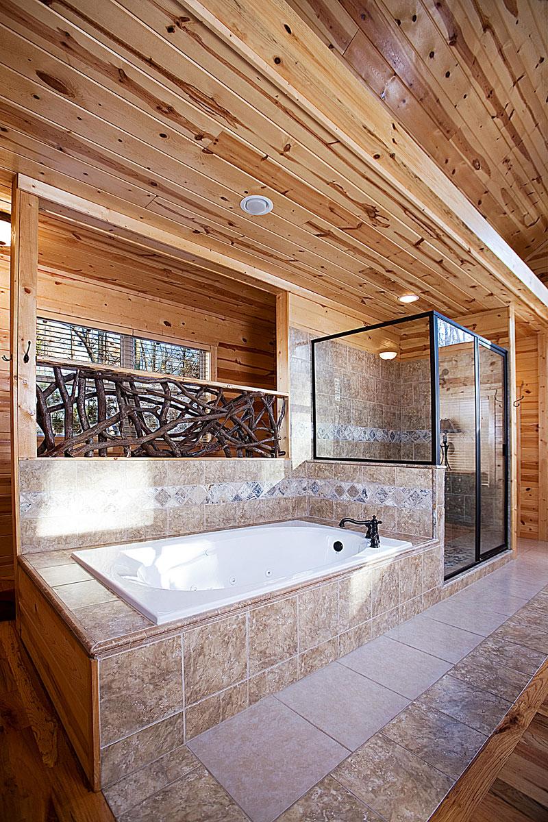 Escape Helen Ga Cabin Rentals Cedar Creek Cabin