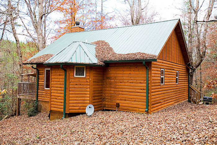 Enchantment helen ga cabin rentals cedar creek cabin for Helen luxury cabin rentals