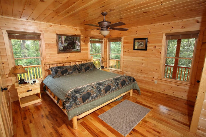 Hickory hill helen ga cabin rentals cedar creek cabin for Www helen ga cabins com
