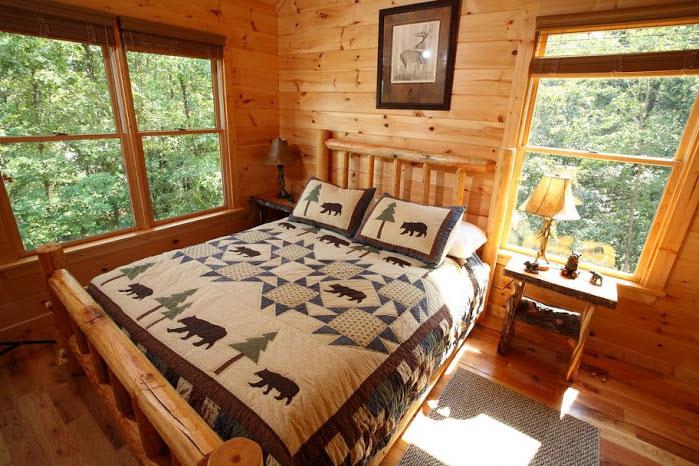 Hickory hill helen ga cabin rentals cedar creek cabin for 8 bedroom cabins in helen ga