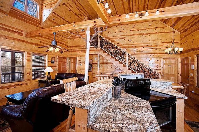 Inspiration Helen Ga Cabin Rentals Cedar Creek Cabin Rentals Luxury Cabins