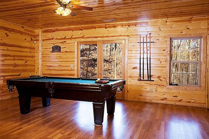 Inspiration Helen Ga Cabin Rentals Cedar Creek Cabin
