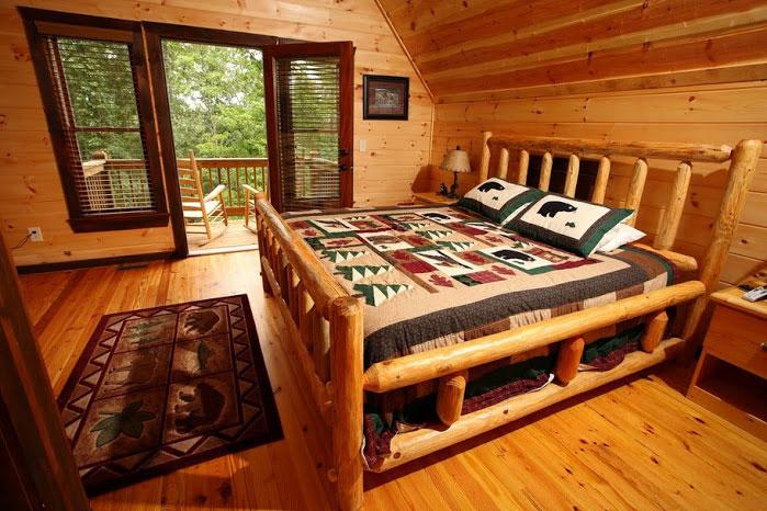 Oak Hill Helen Ga Cabin Rentals Cedar Creek Cabin Rentals Luxury Cabins