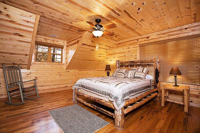 Paradise helen ga cabin rentals cedar creek cabin for Helen luxury cabin rentals