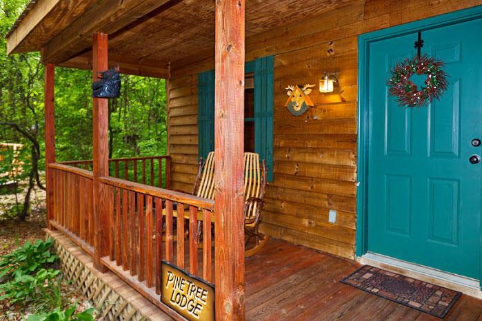 Pinetree Lodge Helen Ga Cabin Rentals Cedar Creek Cabin Rentals Luxury Cabins