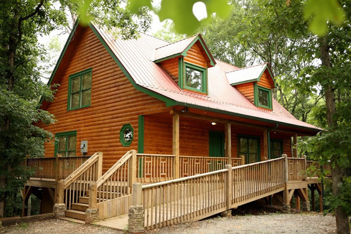 Helen georgia group family reunion cabin rentals - 8 bedroom cabins in north georgia ...