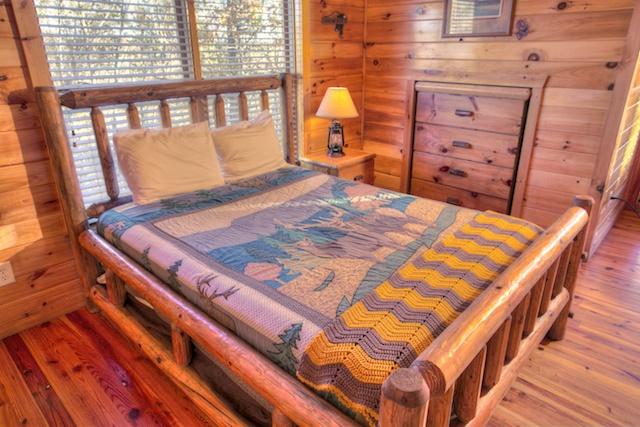 Whispering Pines Helen Ga Cabin Rentals Cedar Creek Cabin Rentals Luxury Cabins