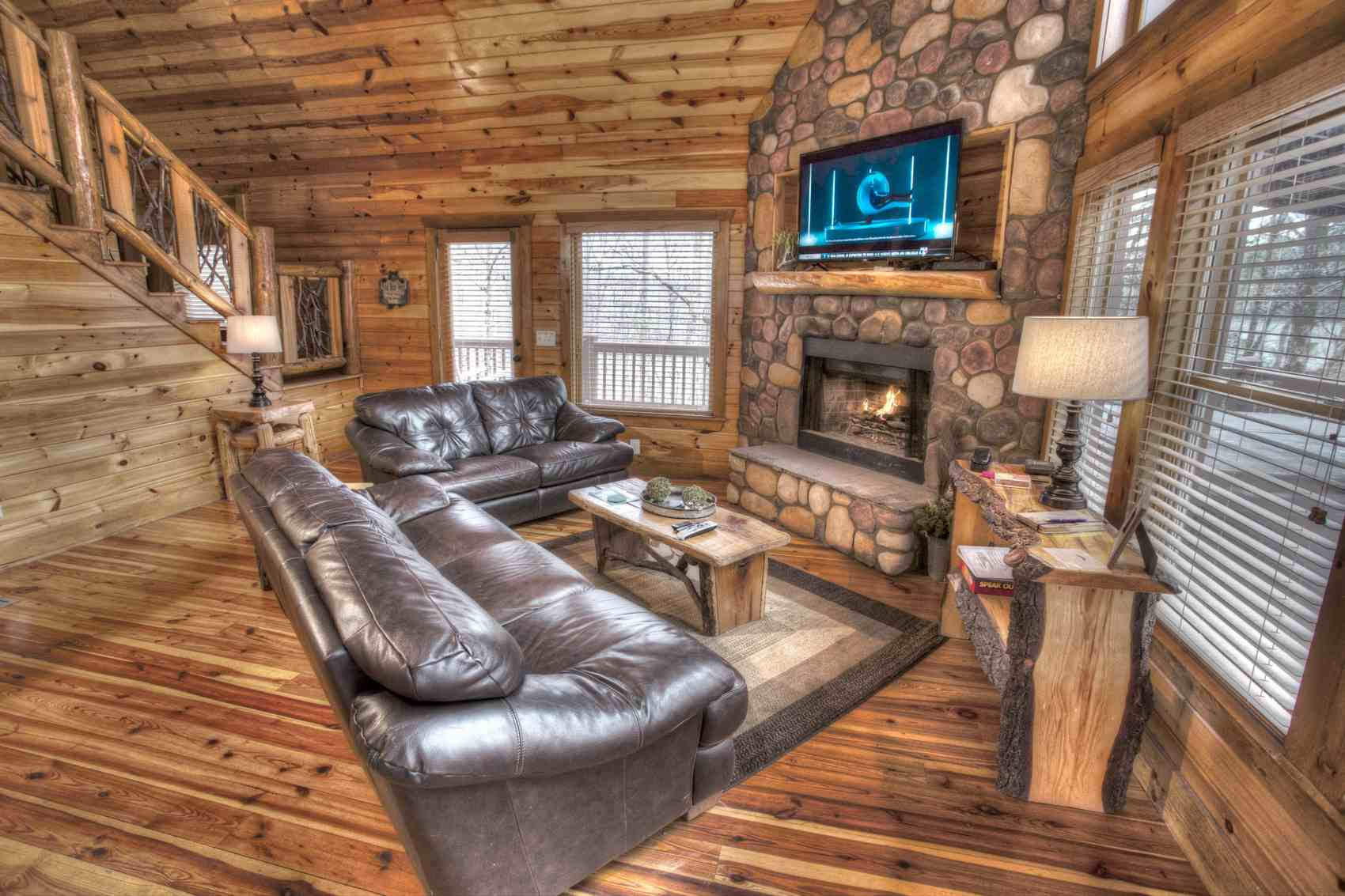 of ga rentals georgia att rent blue photo in ridge cabin north for cabins x mountains