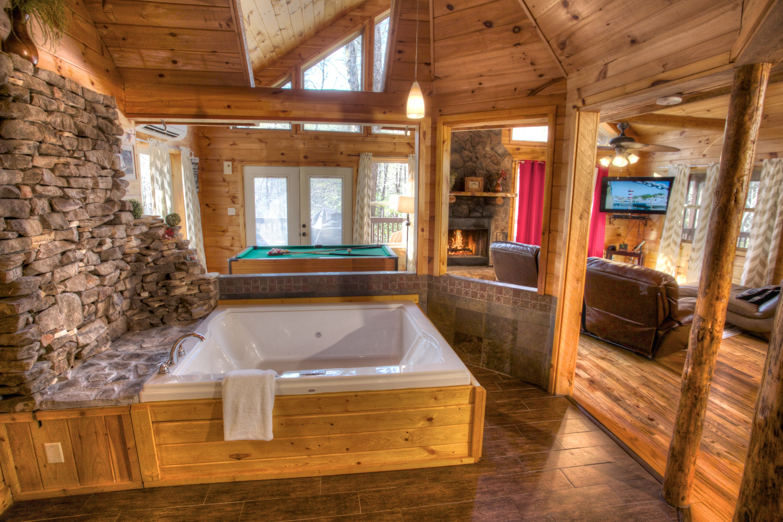 romantic asheville cabin cabins georgia mountain talentneeds mountains beach com rentals rental in nc view