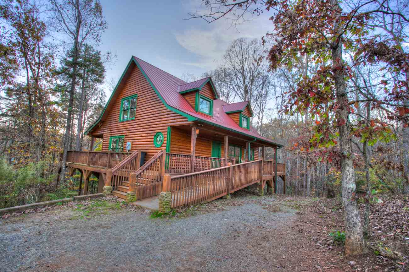ga helen in discount rentals mountain view cabin military georgia cabins